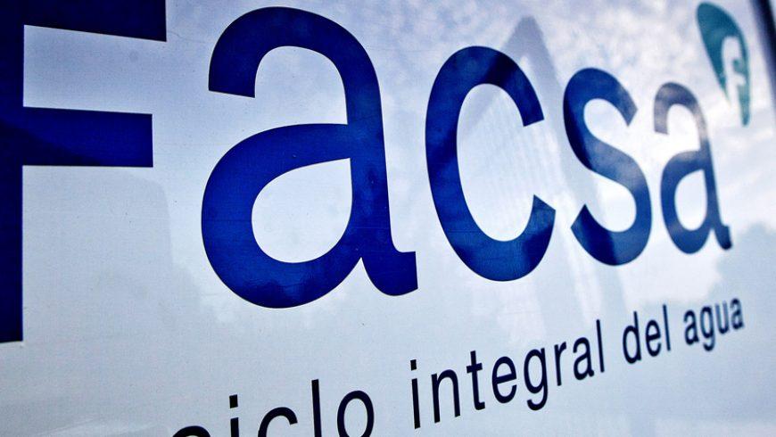 FACSA e IPROMA renuevan su certificado en Gestión de I+D+i
