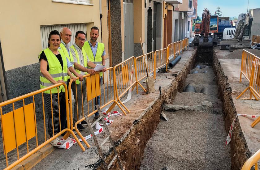 Fotografía-1-FACSA-Vilavella-WEB-FACSA-1.jpg