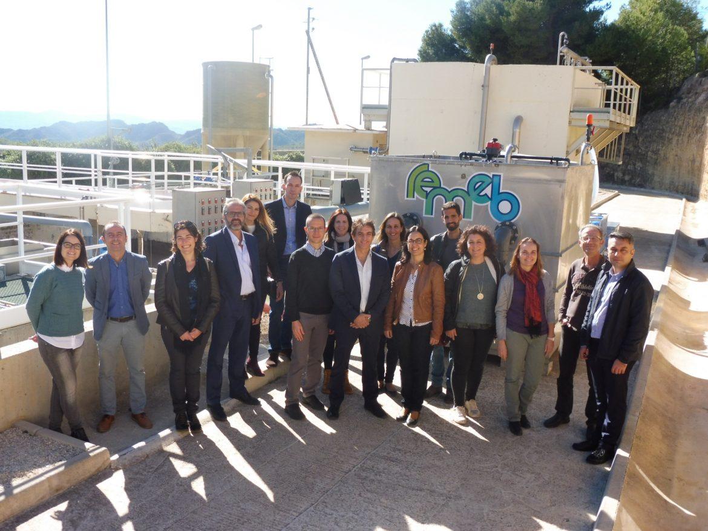 REMEB_meeting_Murcia.jpg