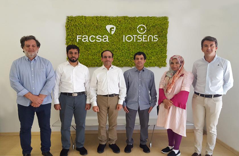 WEB-FACSA-Visita-Aguas-de-Abu-Dhabi-FACSA-e-IOTSENS.jpg