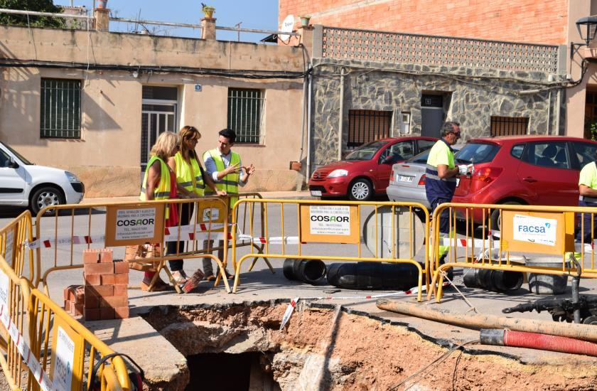 WEB-FACSA-FACSA-y-el-Ayuntamiento-de-Torreblanca-instalan-un-nuevo-colector-de-aguas-pluviales-en-la-calle-Teruel.jpg