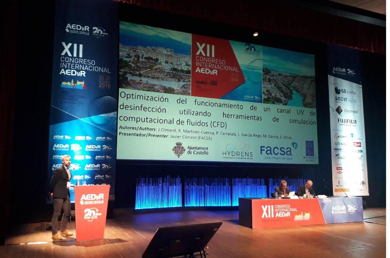 congreso-AEDyR_WEB-FACSA.jpg