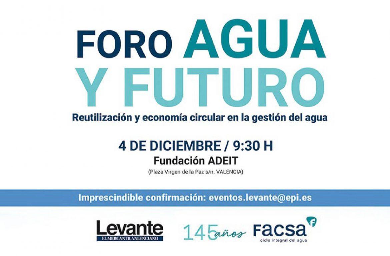 Invitación-Agua-y-futuro.-Foro-Levante.-04-12-2018_web-facsa.jpg