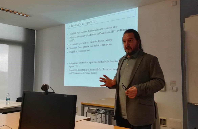 Seminario-CATEDRA-FACSA-UJI_WEB-FACSA.jpg