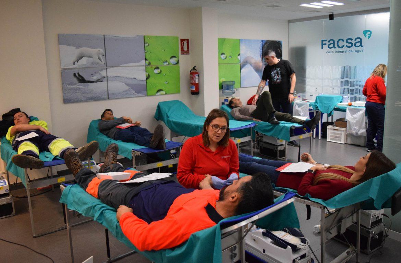 Donación-de-sangre_web-facsa_Mesa-de-trabajo-1.jpg