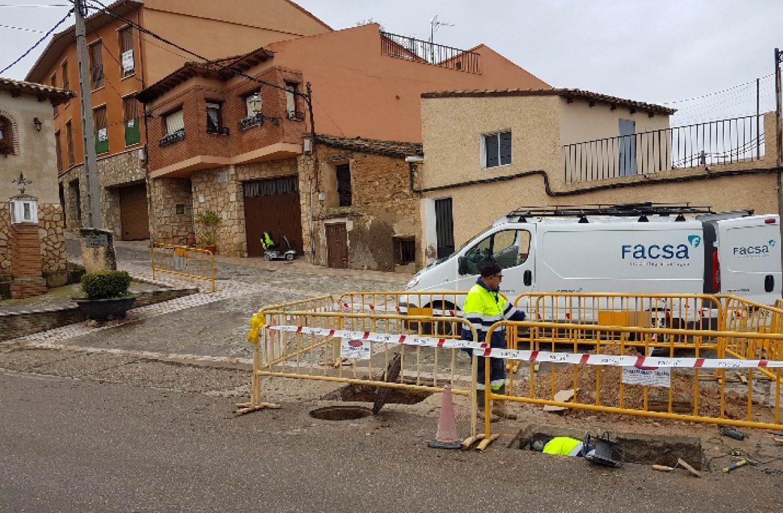 Nota-Aragón_web-facsa.jpg