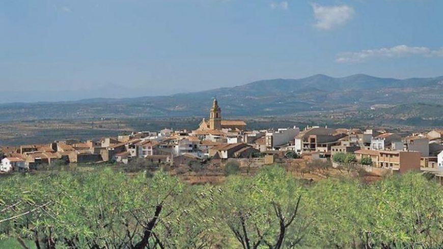 Vilanova d'Alcolea renueva su confianza en FACSA