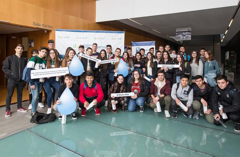 22_03_2019_Jornada-Cátedra-FACSA-Dia-Mundial-del-Agua-web-FACSA.jpg