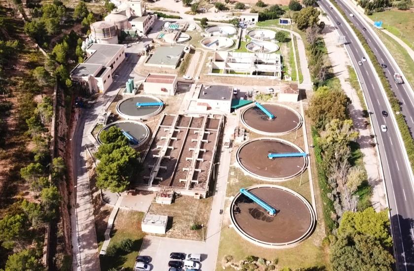 FACSA continúa su expansión en las Islas Baleares