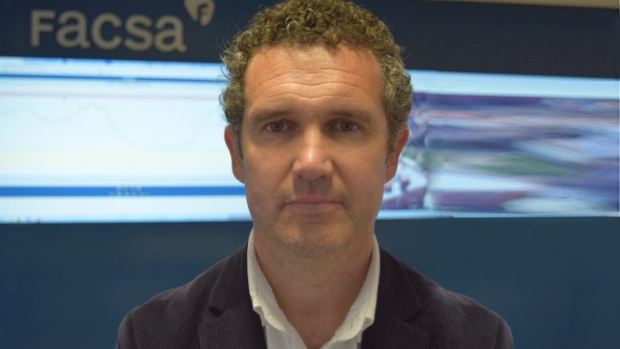 AEAS nombra coordinador del 'Grupo de Trabajo de Contadores' a Francesc Gavara