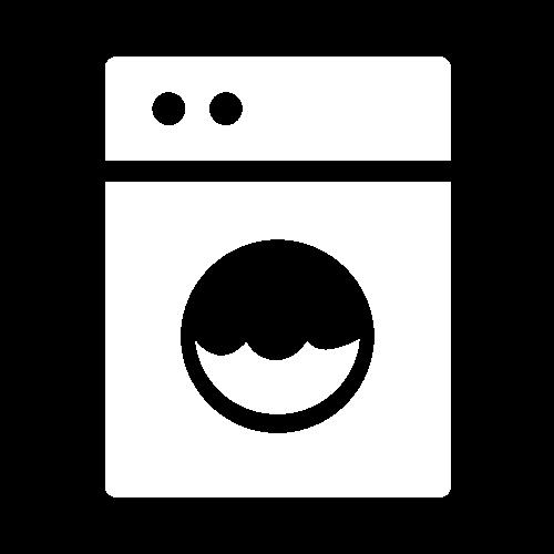 iconos-web-FACSA-04.png