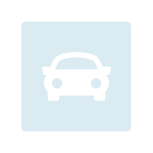iconos-web-FACSA-122.png