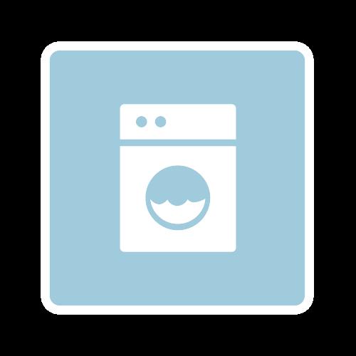 iconos-web-FACSA-125.png