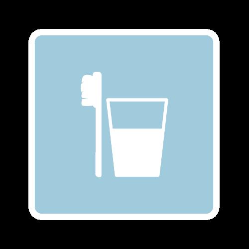 iconos-web-FACSA-129.png