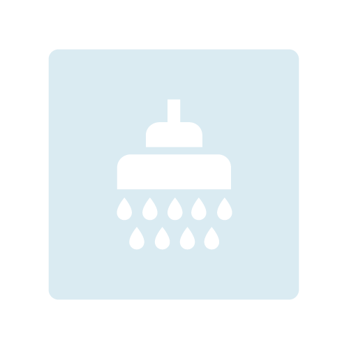 iconos-web-FACSA-130.png