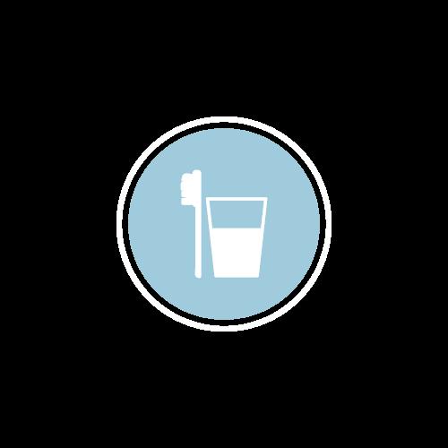 iconos-web-FACSA-153.png