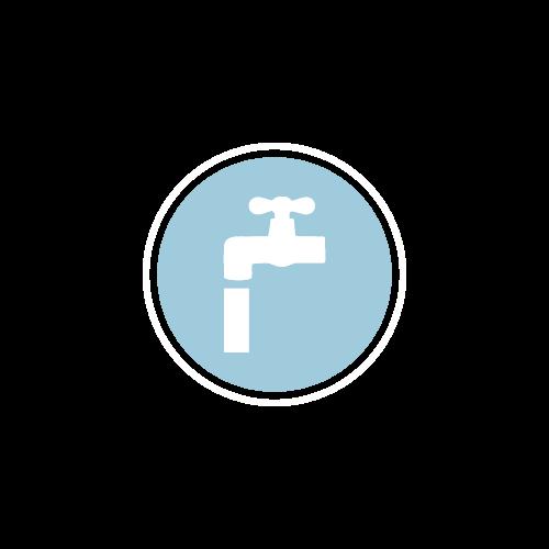 iconos-web-FACSA-160.png