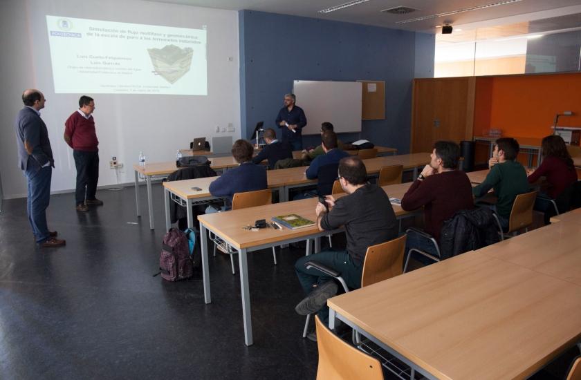 seminario_Catedra_Facsa_EVR57-1.jpg