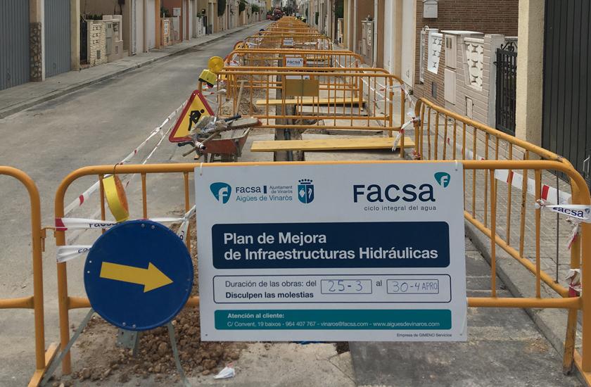 2019-04-18-Obras-Pablo-Iglesias-Vinaròs-web-FACSA.jpg