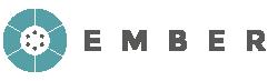 Logo_EMBER_240px_Mesa-de-trabajo-1.png