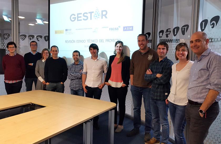 Reunión-seguimiento-GESTOR-11-ABRIL-2019-v2-web-facsa.jpg