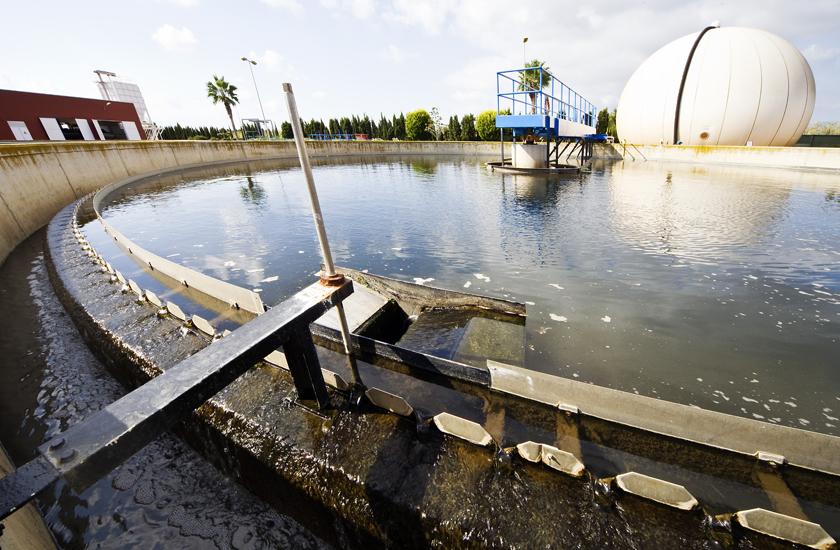 FACSA y los ayuntamientos de Vila-real, Onda y Betxí alertan de las consecuencias de arrojar residuos al inodoro