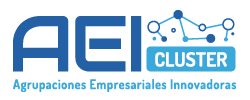 logo-AEI-cluster.png