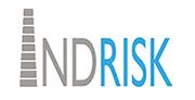 logo-INDRISK_200px-2.png