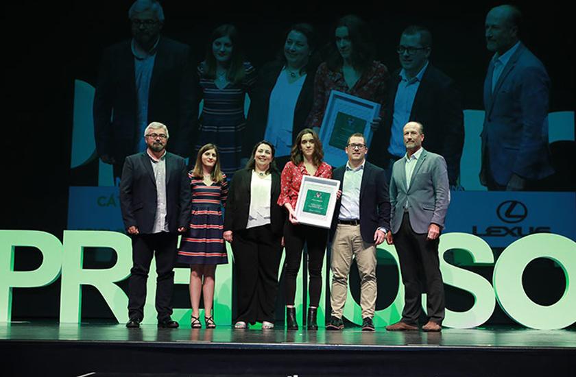 web-facsa-Premios-Onda-Cero-Cátedra-FACSA-dos.jpg