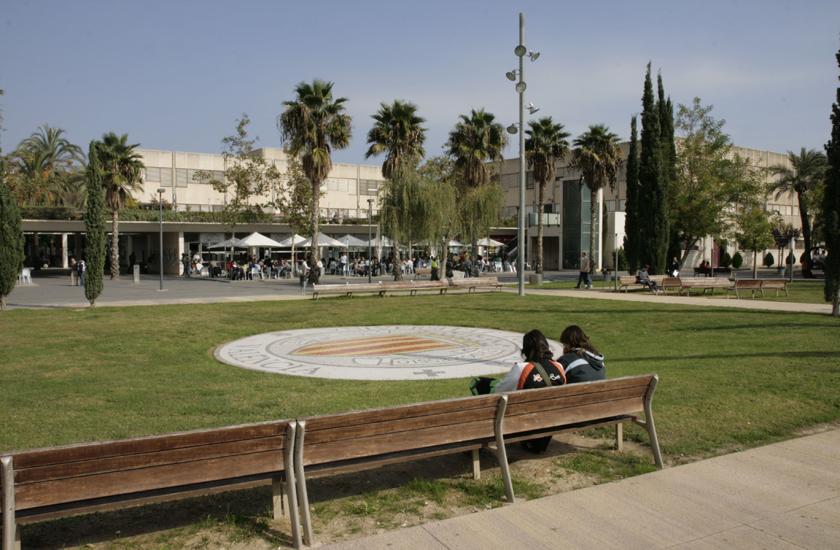 Campus-UPV-FACSA-FOVASA.jpg