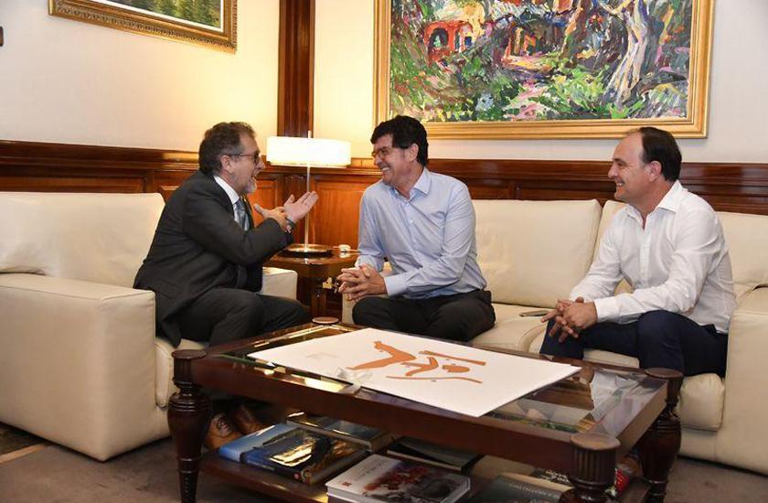 FACSA-reunión-diputacion-provincial-castellon.jpg