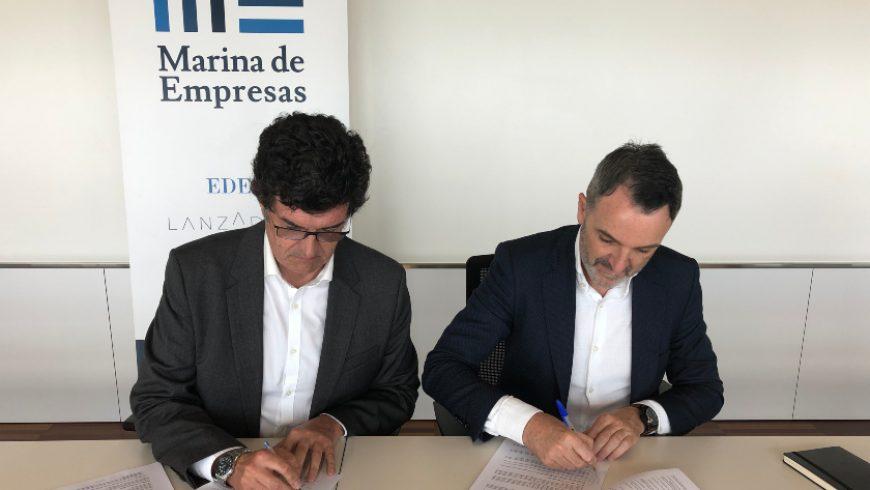 FACSA y Lanzadera buscan ideas innovadoras para la gestión de los recursos hídricos
