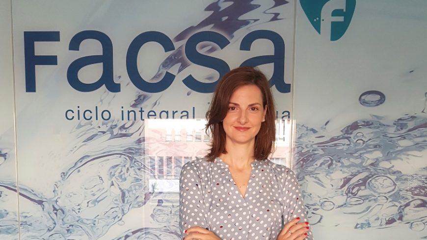FACSA se suma al cumplimento de los Objetivos de Desarrollo Sostenible