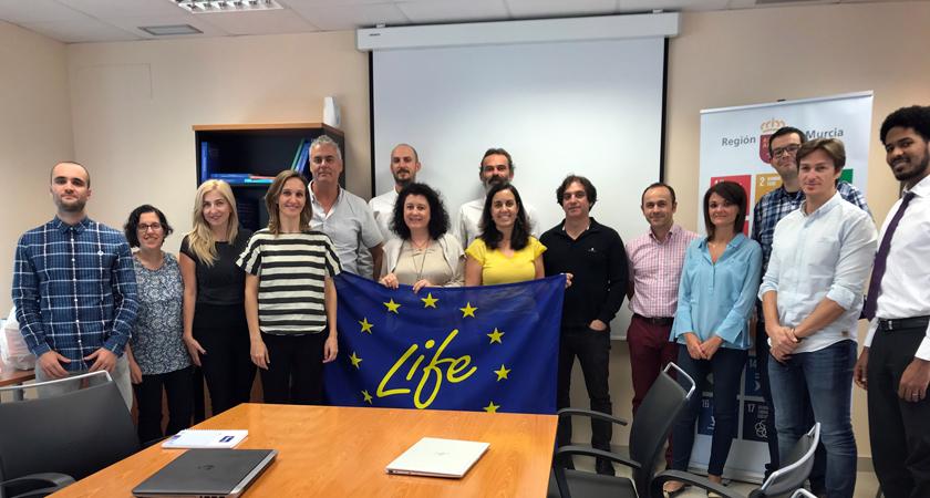 FACSA-proyecto-LIFE-AMIA-EDAR.jpg