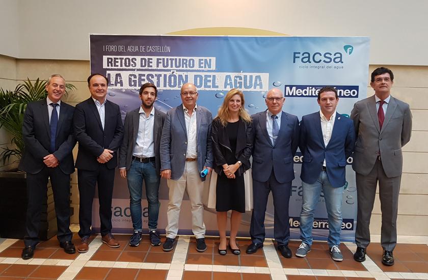 Foro-del-Agua-FACSA-.jpg