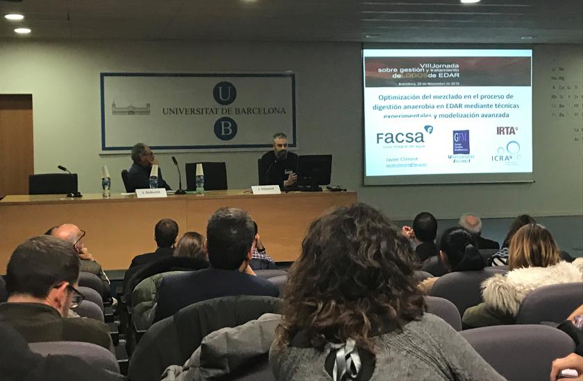 FACSA-Javier-Climent-Jornada-Lodos-EDAR.jpg
