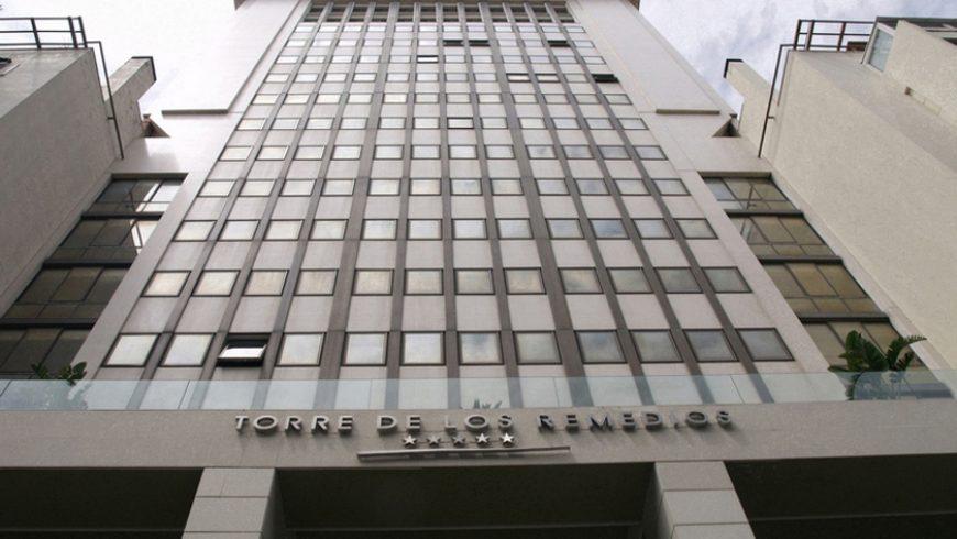 FACSA y SITRA estrenan sede en Sevilla