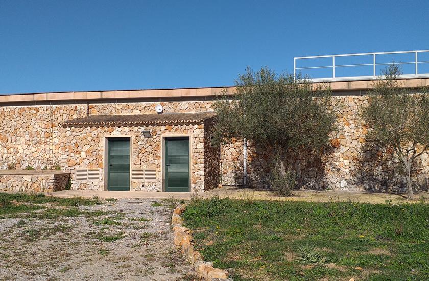 FACSA-Depósito-Sa-Marineta-Sa-Costera-Baleares.jpg