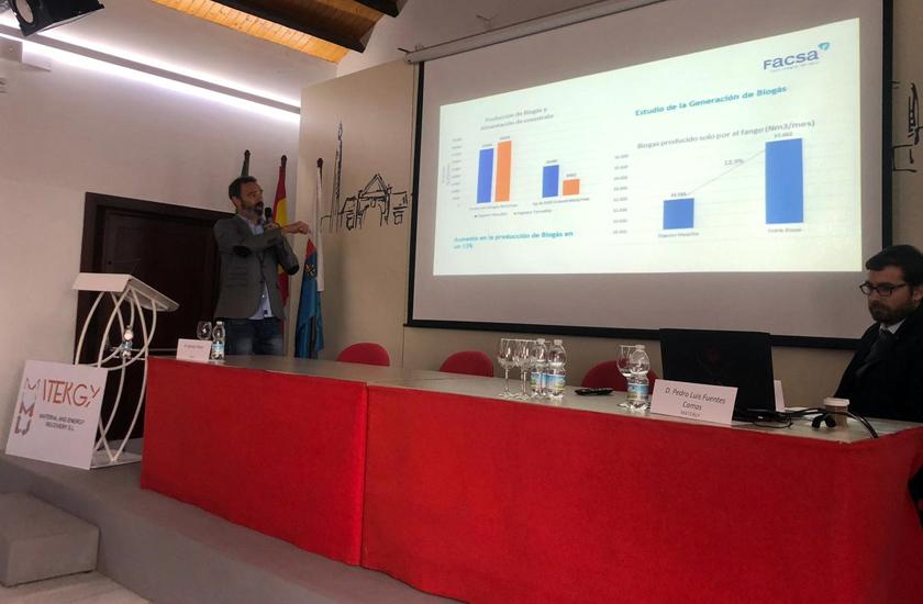 FACSA-Ignacio-Pastor-EDAR-Sevilla-LIFE-STO3RE.jpg