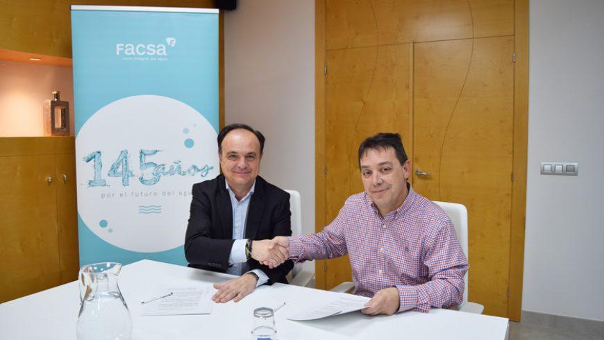 FACSA vuelve a abanderar el 10K de Castelló