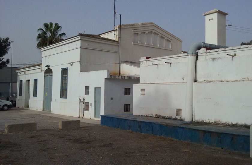 FACSA-deposito-agua-Almassora.jpg