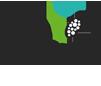 Logo_Bioedaria2.png