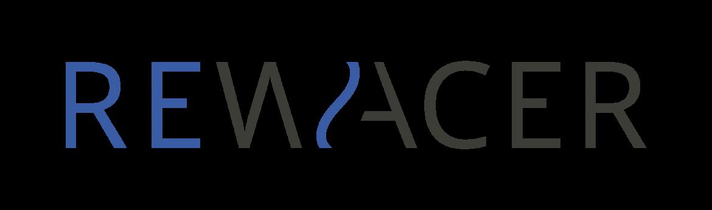 Logo_Rewacer_transp.png