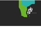 logo_bioedaria-home-1.png