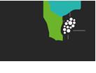 logo_bioedaria-home.png