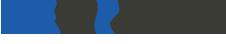 rewacer-logo.png