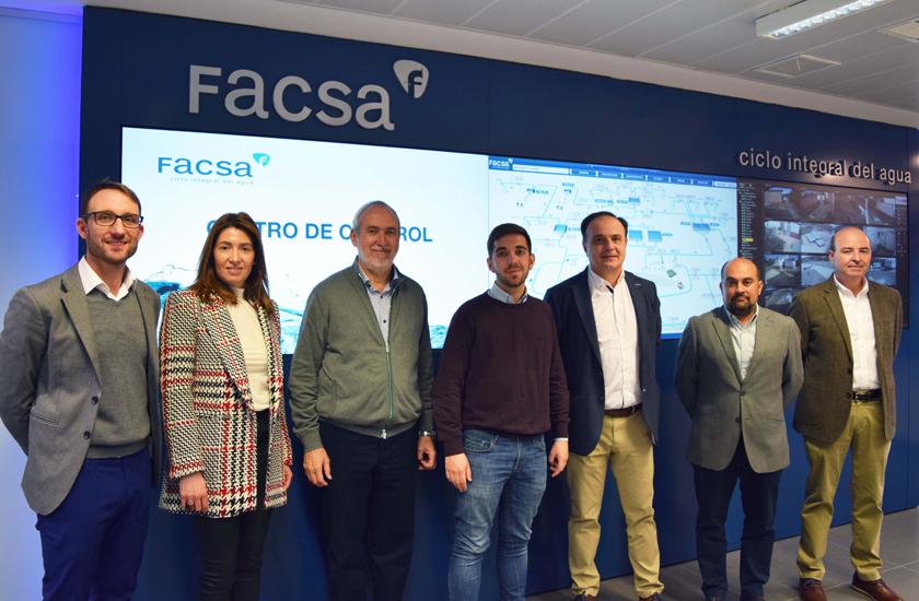 FACSA-Visita-Fernando-Navarro-Ayuntgamiento-Castellón.jpg