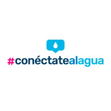 RSE_Divulgacion_logo_conectate-al-agua.png