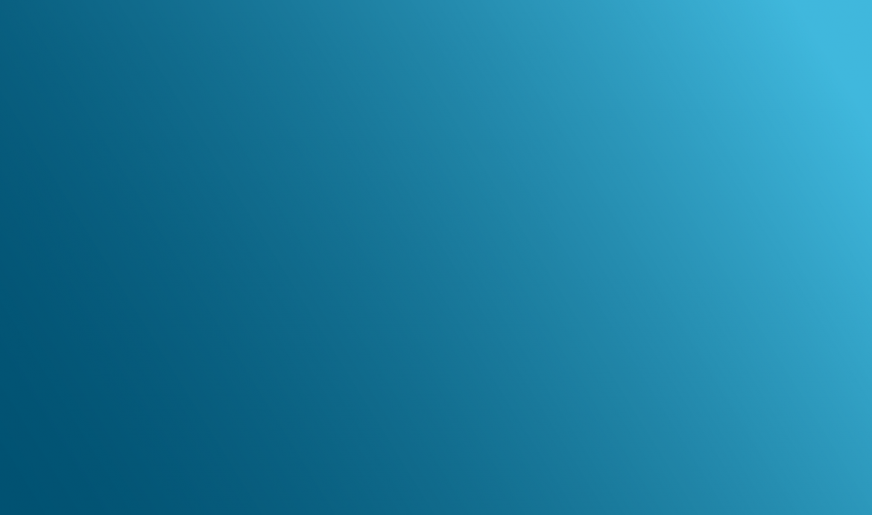 fondoclave_nuevo_azul-1.png
