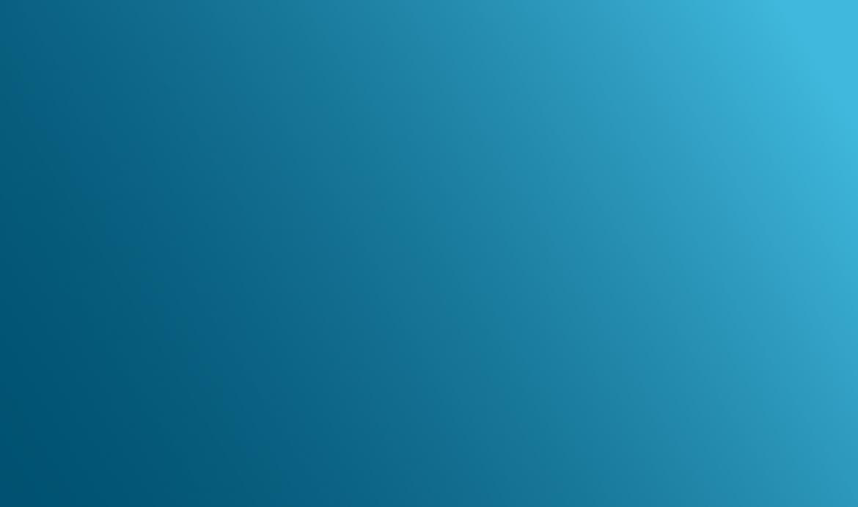 fondoclave_nuevo_azul.png